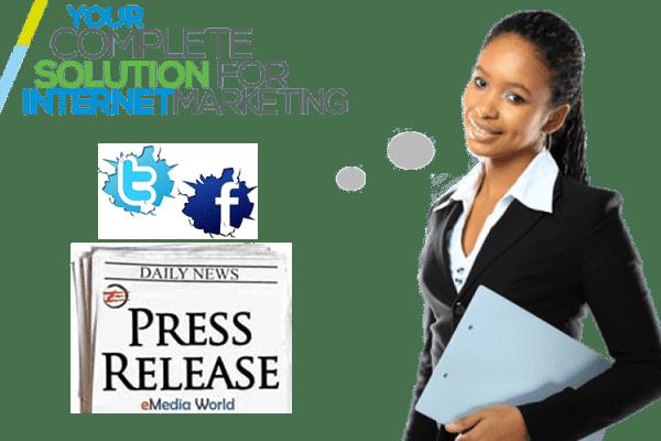 Online-Marketing-Business22