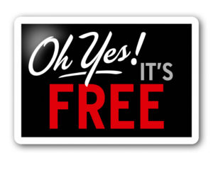 FREE Promotion ~ Promote your Campaign Business Idea Invention Product Cause