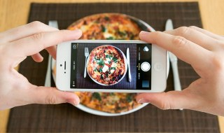 27da0b1400000578-3050116-taking_a_good_food_picture_for_instagram_requires_thought_planni-a-12_1430212889456