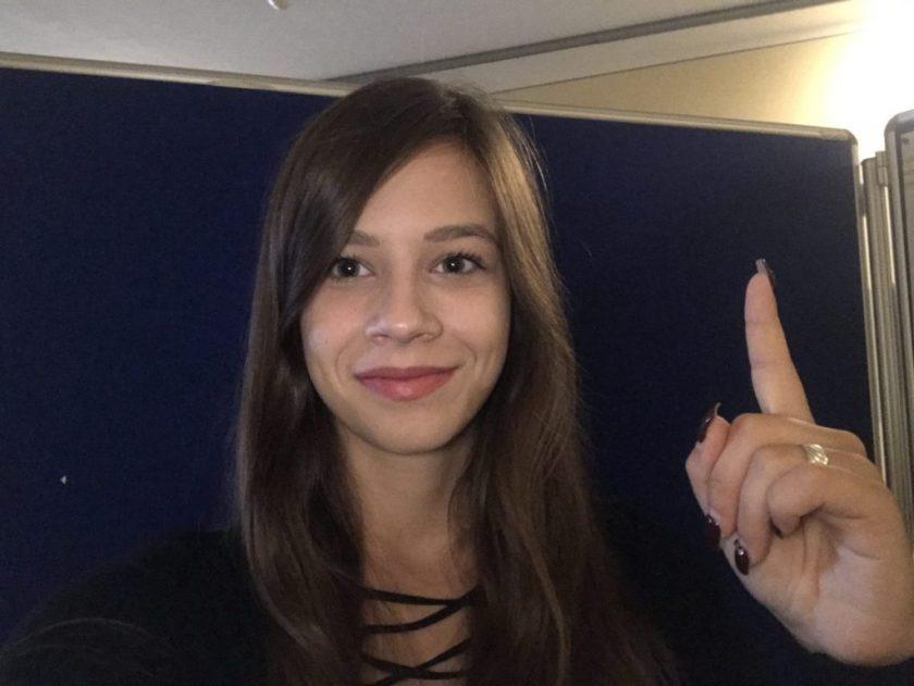 Laura Schieritz