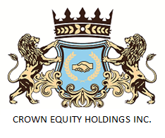 http://i1.wp.com/crownequityholdings.com/images/Crown-Equity-Holdings-Inc-Logo-with-name.png?w=474