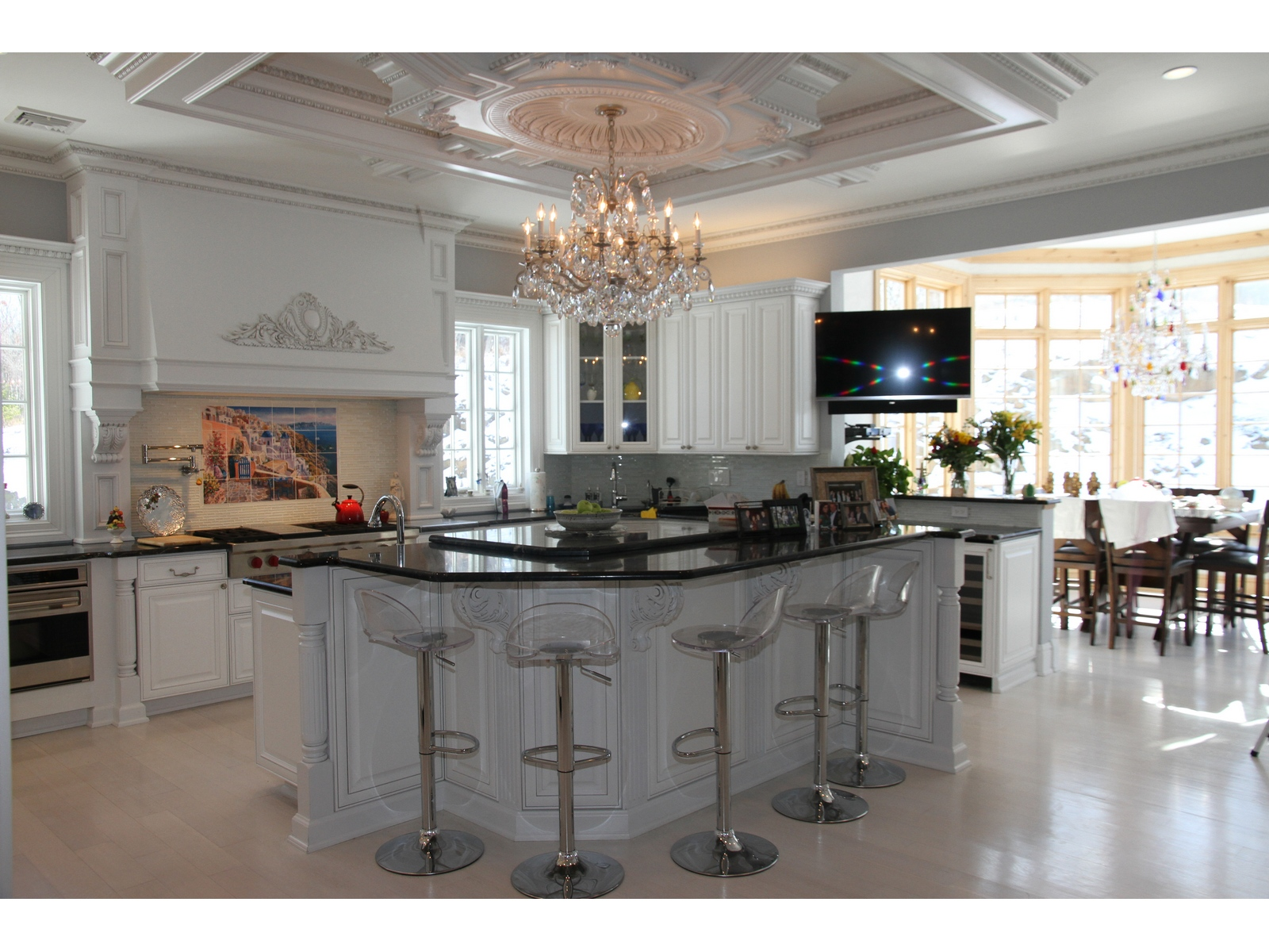 kitchen cabinets high end kitchen cabinets kitchen cabinets