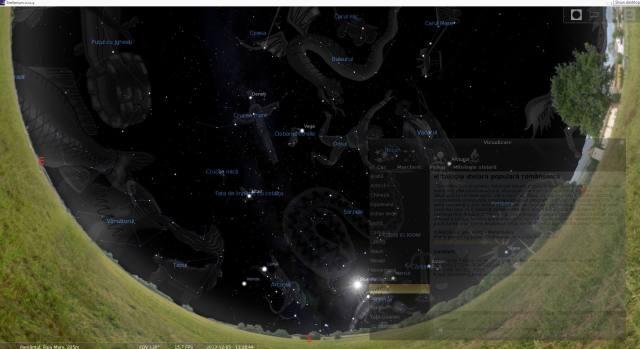 crtstellarium