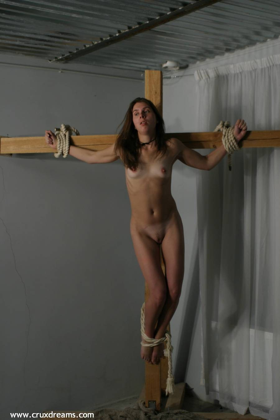 stripper girl nude tube
