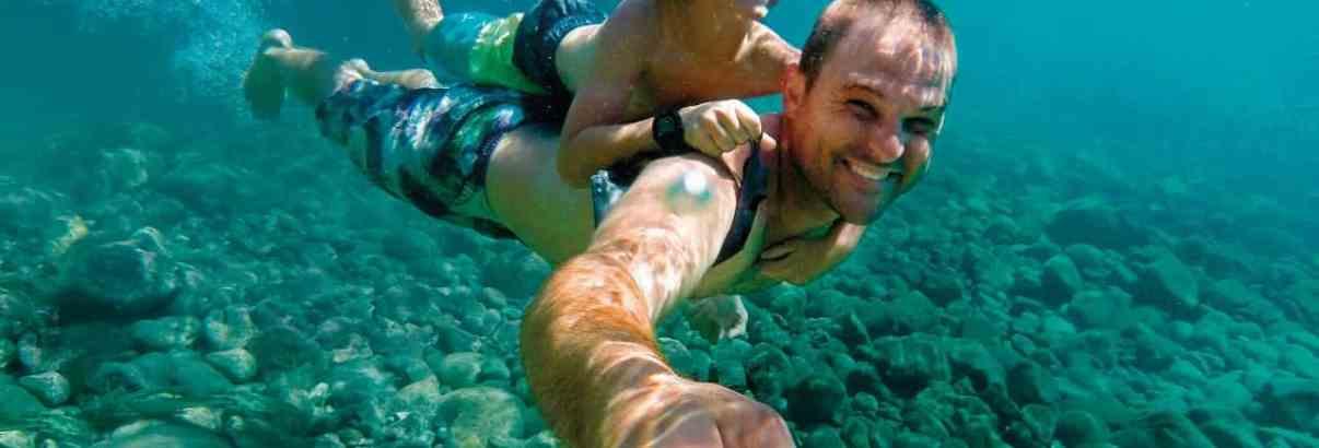 Royal Caribbean Invites Adventurers To Come Seek