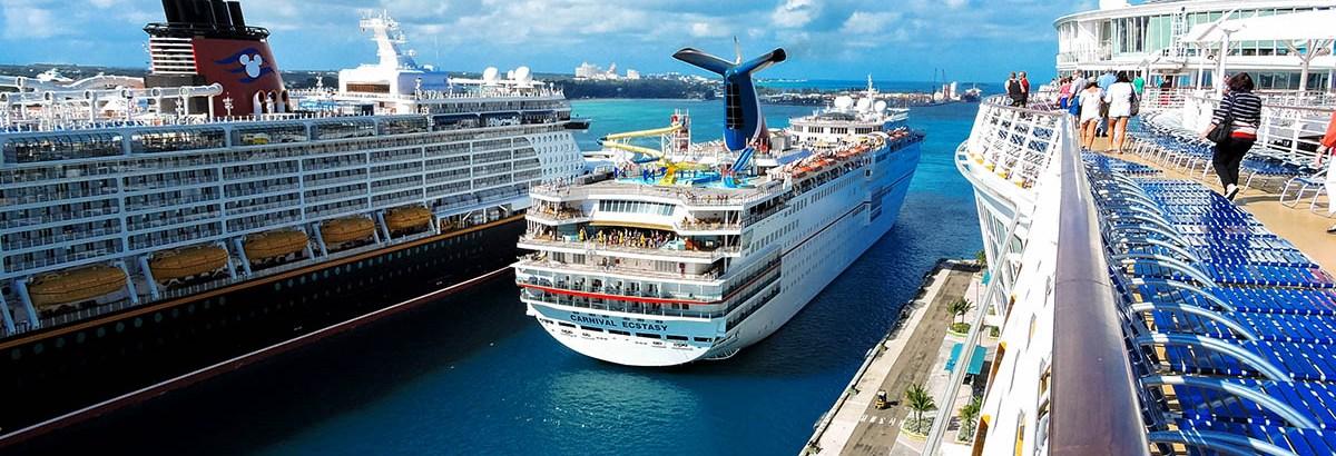 Cheap Caribbean Cruises From Florida Detlandcom - Cheap cruise packages
