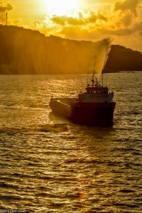 Viking Experience Tweaked For Caribbean Cruising