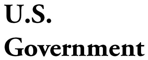 US-Government-logo