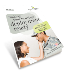Featured Image for Making Your Marriage Deployment Ready