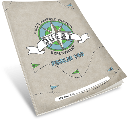 Featured Image for Quest: a Kid's Journey through Deployment