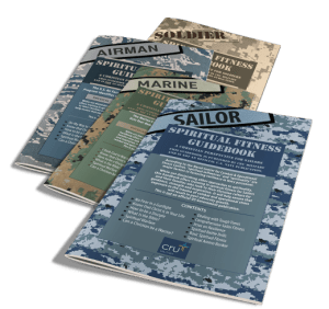 SFG-Booklets-group