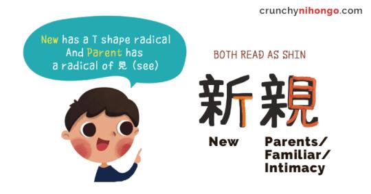 differentiate-similar-kanji