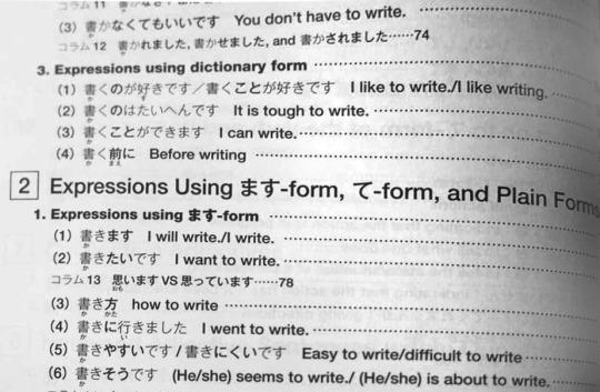 shin nihongo 500 mon pdf
