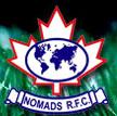 Senior Women v Nomads - Pre Season Home Game @ Crusader Park | Oakville | Ontario | Canada