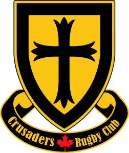 Clubhouse Rental @ Crusader Clubhouse | Oakville | Ontario | Canada