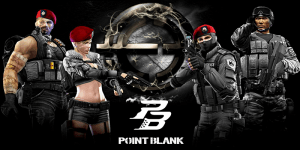 Point-Blank-Wallpaper