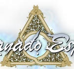 Granado Espada Database