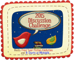 2015 Discussion Challenge reduced