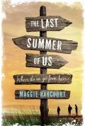 Last Summer of Us