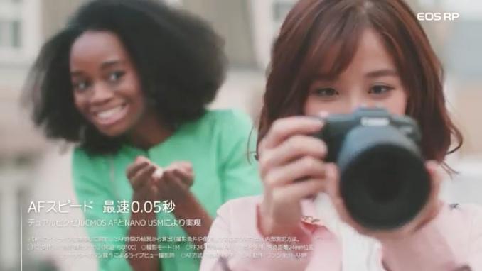 スクリーンショット 2019-02-17 21_Fotor3