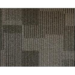 Small Crop Of Home Depot Carpets