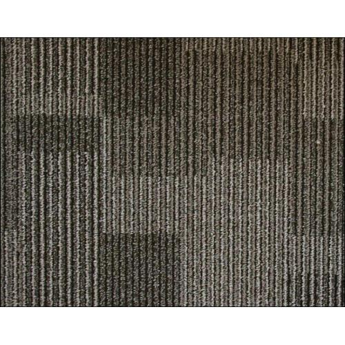 Medium Crop Of Home Depot Carpets