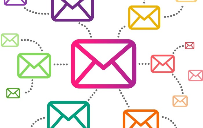 POP or IMAP Emails from Servers