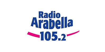 arabella-400x200