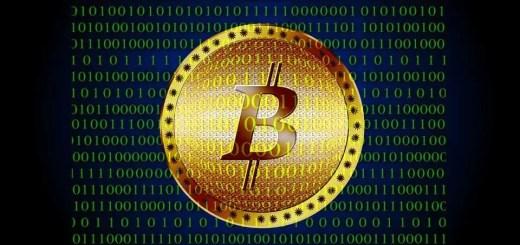 bitcoin1&0s
