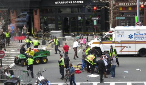 http://i1.wp.com/cryptome.org/2013-info/04/boston-bombs/pict15.jpg?resize=474%2C277