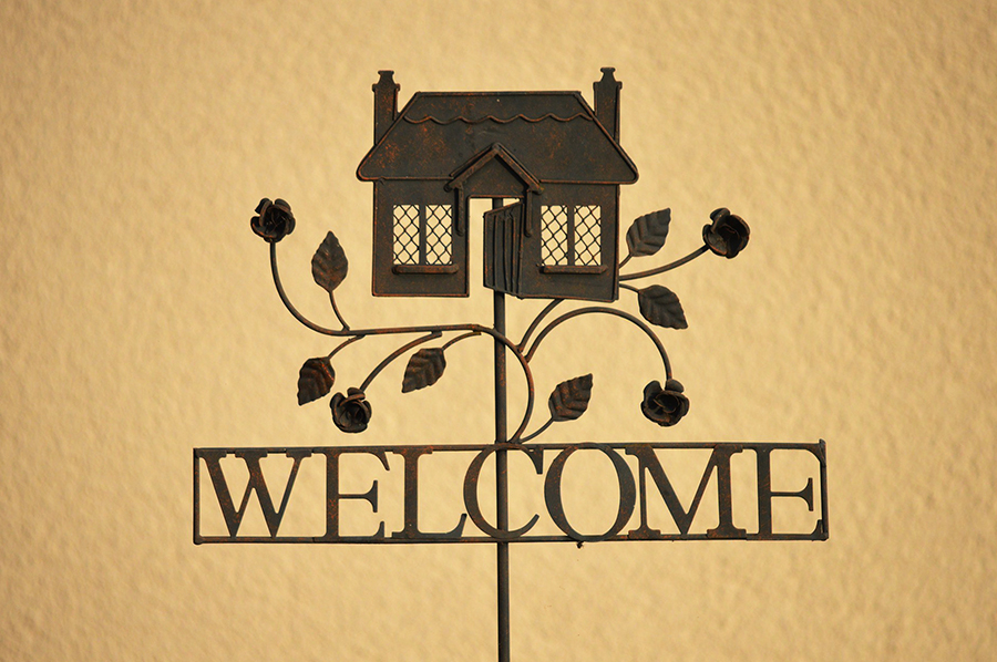 welcome-1539476_1920