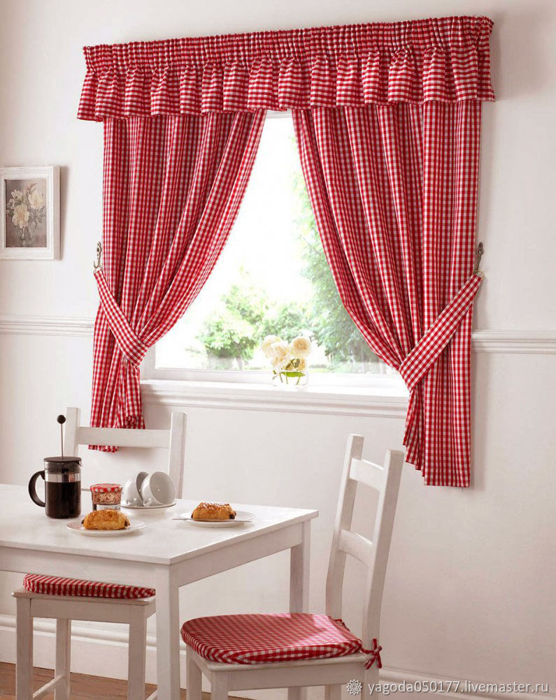 Fullsize Of Fabric For Curtains