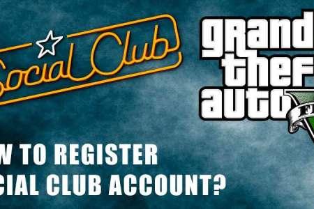 3677 gta 5 social club registration