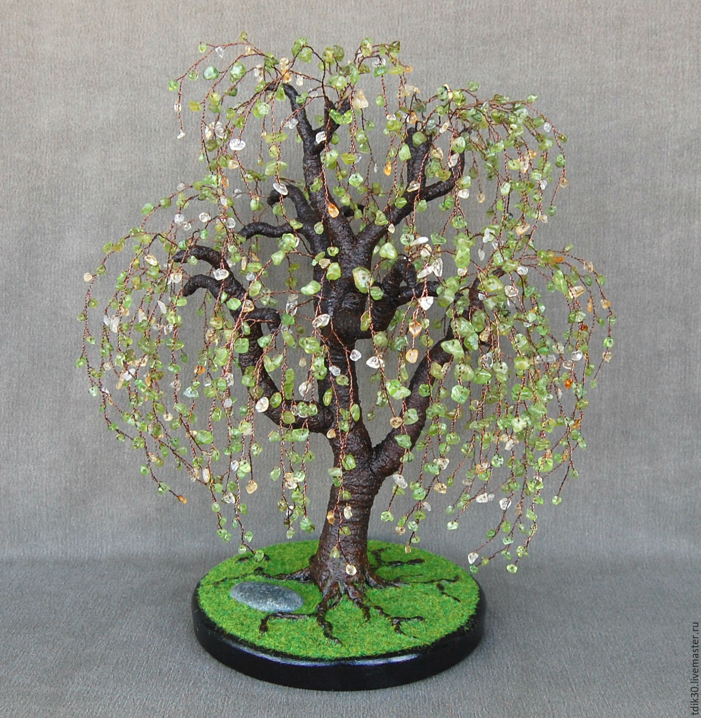 Simple Citrine Shop Online On Weeping Willow Bonsai Citrine Weeping Willow Tree Peridot Trees Livemaster Buy Weeping Willow Tree Ofperidot Sale Uk Japanese Weeping Willow Bonsai Tree houzz 01 Weeping Willow Bonsai