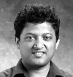 narendra-ghate1