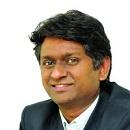 Mr__Govind_Rammurthy_CEO__MD_eScan_interview