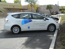 Google_Shopping_Express_car_2