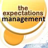 customer expectation management