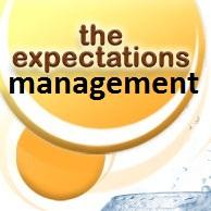 customer expectation management