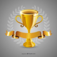 golden-trophy-vector_23-2147497729