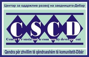 logocscd