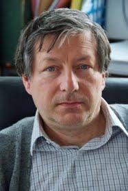 Jean francois Laslier