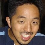 kosuke photo
