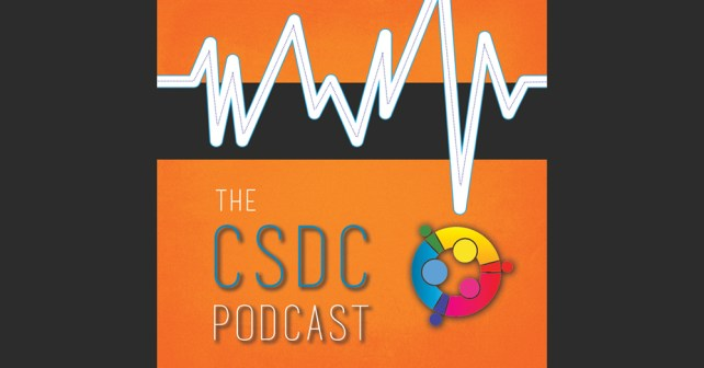 CSDC_Podcast_WebsiteThumnail_RGB