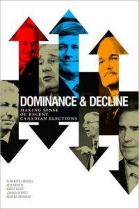 Dominance and Decline