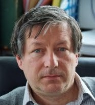 Jean-francois-Laslier