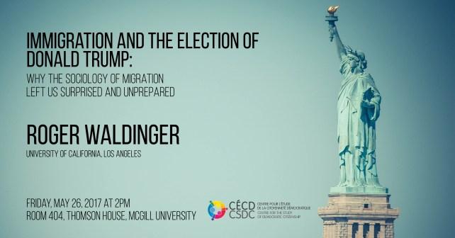 Waldinger_PosterMug_May9