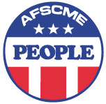 People – CSEA's Political Action