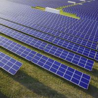 AAI-fotovoltaico