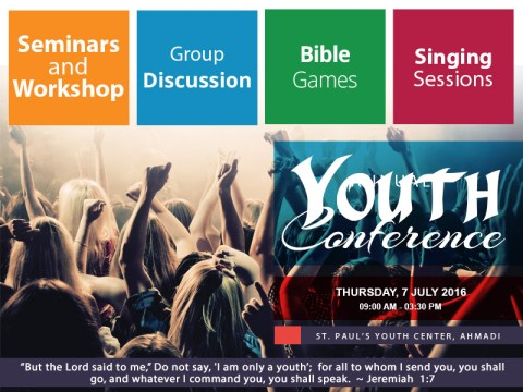 youthconf16